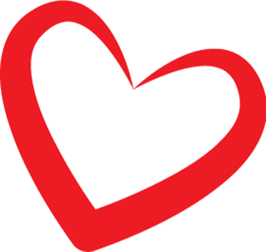 Coeur de L'ADOberge