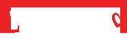 Logo Lévis